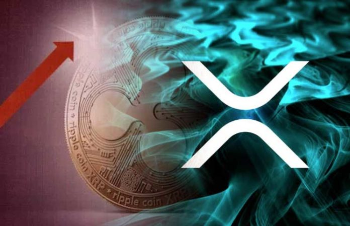 Ripples nativer Token XRP
