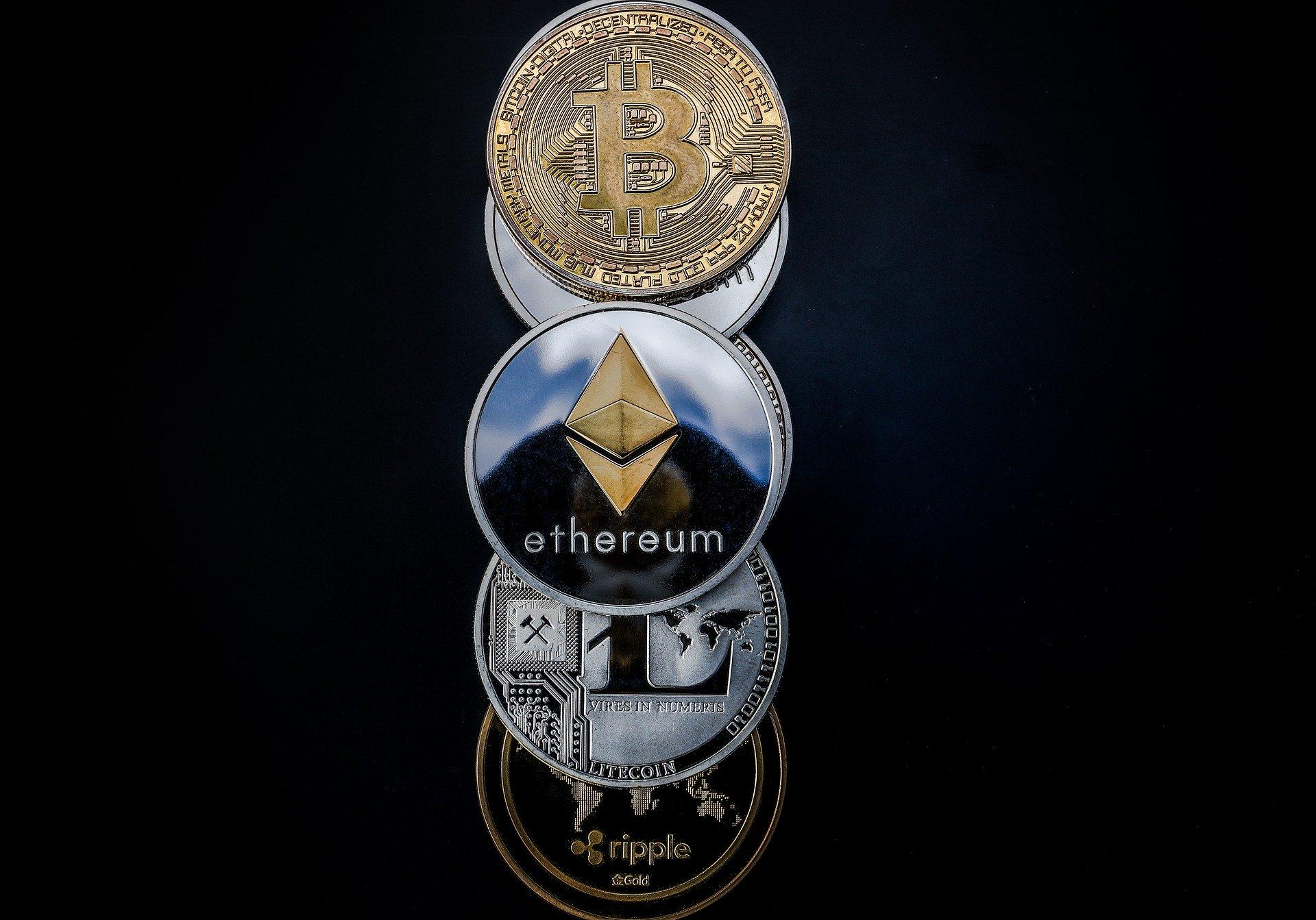 So macht Bitcoin Trader Hoffnung